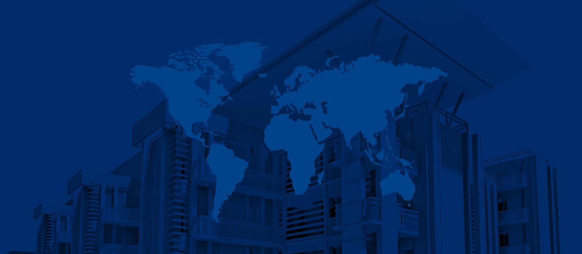 برترین ارائه دهنده خدمات مهندسی، تجهیز و راه اندازی قطعات صنایع گرافیک و کربن