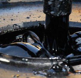 05-as-bitumen_exports_100-ab