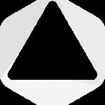 main kartek logo